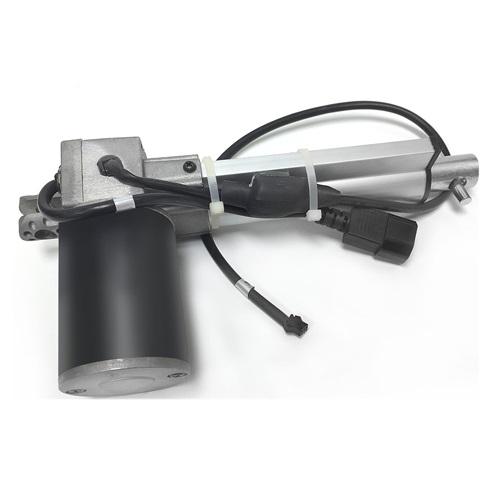 Gs8044 01 9640 Recline Hydraulic
