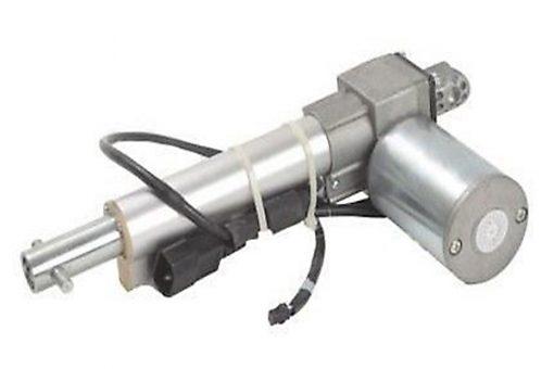 Gs8044 9640 Recline Motor