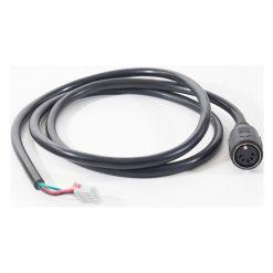 Gs8048 9620 Female Remote Control Wire