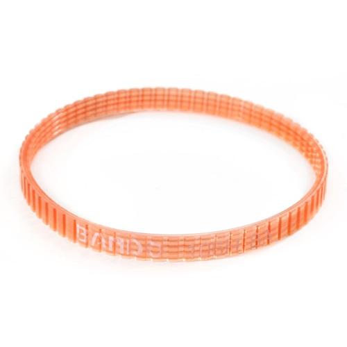 Gs8050 9640 Kneading Belt