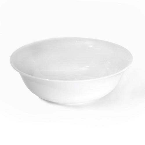 Gs8051 9620 Manicure Bowl