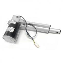 Gs8053 9620 Back Forward Hydraulic