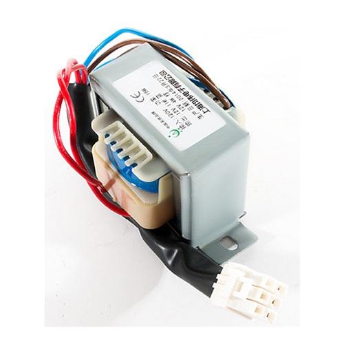 Gs8058 01 9620 Transformer