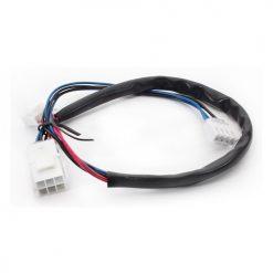 Gs8059 9620 Transformer Wire