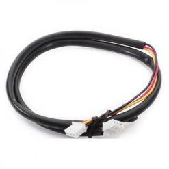 Gs8064 9620 Counter Sensor Wire