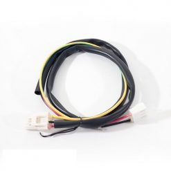 Gs8065 9620 Power Switch Wire
