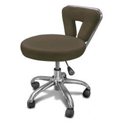 Gs9014 Spider Stool-1aa