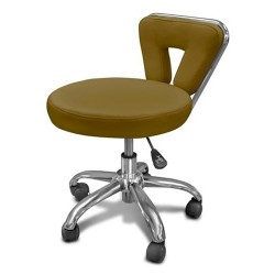 Gs9014 Spider Stool-1ab
