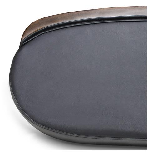 Gs9019 03 9640 Armrests