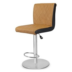 Gs9029 Nail Bar Stool-1aab