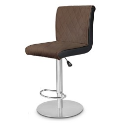 Gs9029 Nail Bar Stool-6a
