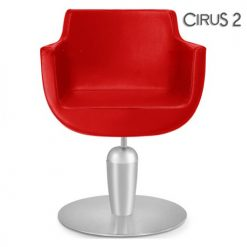 Gs9058 02 Cirus 2 Styling Salon Chair