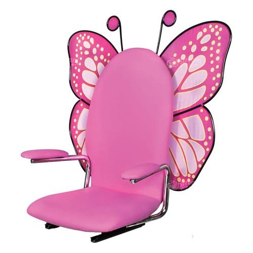 Gs9083 Mariposa Chair