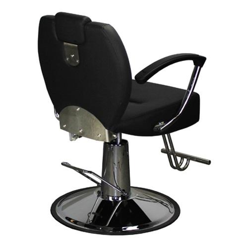 Herman Purpose Chair