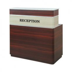 I Reception C – 43″