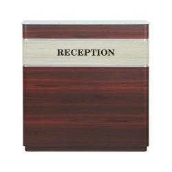 I Reception C - 43 - 1a