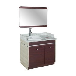 I Single Sink With Faucet - 35 - 2