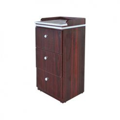 I Waxing Cabinet – 16″