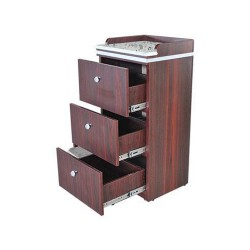 I Waxing Cabinet - 16 - 2a