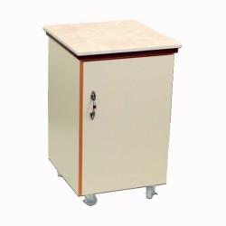 ION-CX-Pedi-Cart000
