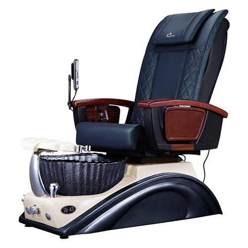 IQ A3 – Pedicure Spa Chair