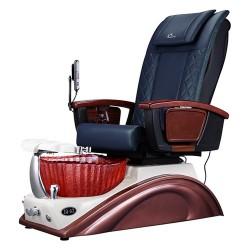 IQ A3 - Pedicure Spa Chair - 4