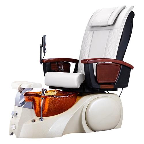 IQ A6 Pedicure Spa Chair