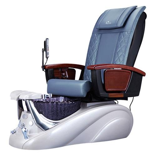IQ B8 Pedicure Spa Chair