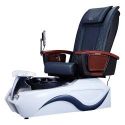 IQ D7 Pedicure Spa Chair - 1a