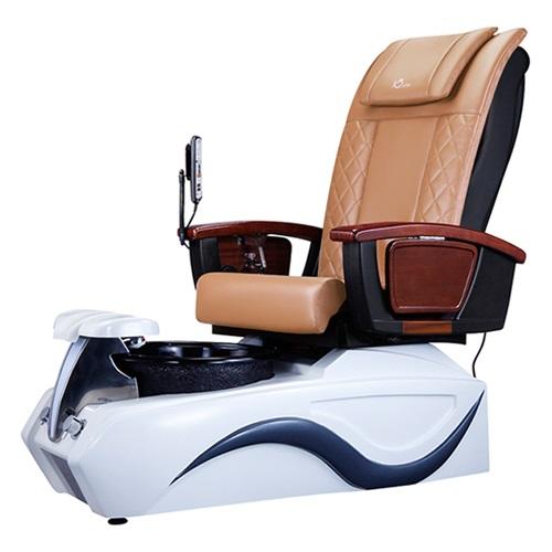 IQ D7 Pedicure Spa Chair