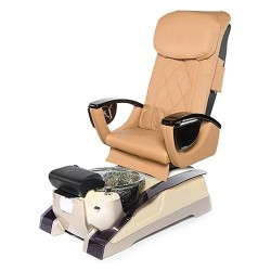 Impulse Spa Pedicure Chair - 4