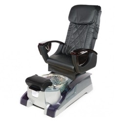 Impulse Spa Pedicure Chair - 5