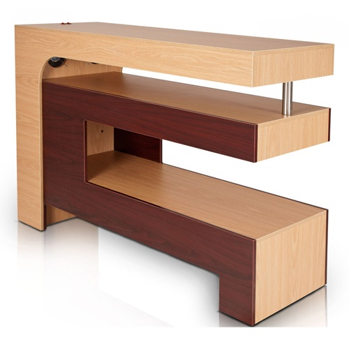 Ion Quick Dry Table