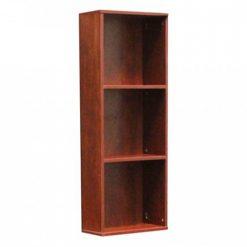 Jacklyn Top Shelf