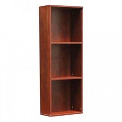Jacklyn Top Shelf - 5a