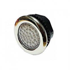 LED Light Pedicure Tub
