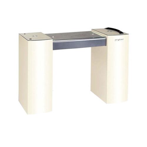 LNS2 Nail Table