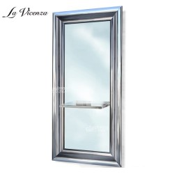 La Vicenza Mirror - 1a