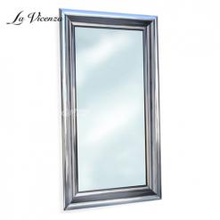 La Vicenza Mirror