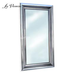 La Vicenza Mirror - 2a