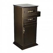 lancaster-side-cabinet