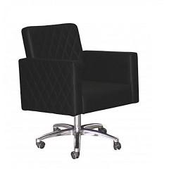 Le Beau Customer Chair-1