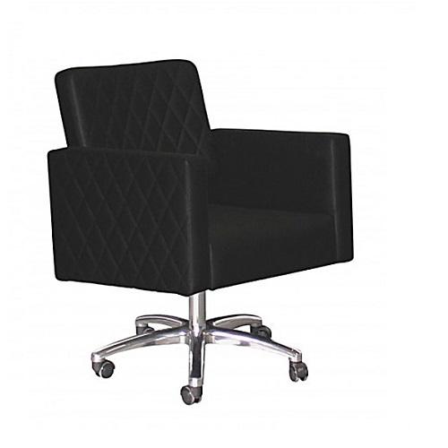 Le Beau Customer Chair