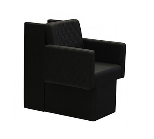 Le Beau Hair Dryer Chair