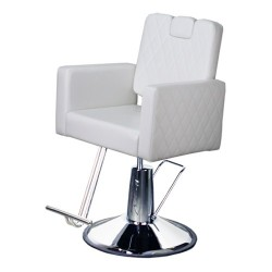 Le Beau Purpose Chair 04