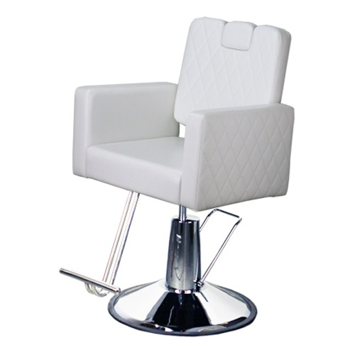 Le Beau Purpose Chair
