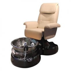 Lenox DS Spa Pedicure Chair