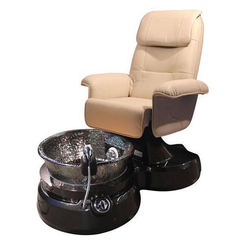Lenox DS Spa Pedicure Chair