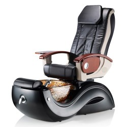 Lenox GX Spa Pedicure Chair - 1