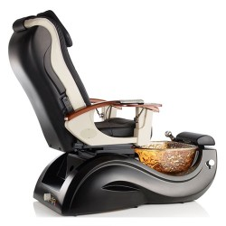 Lenox GX Spa Pedicure Chair - 4